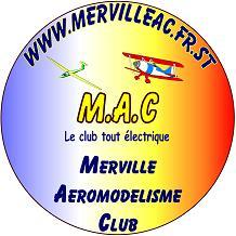 Forum du Merville Aéromodélisme Club