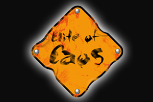 Elite Of Caos