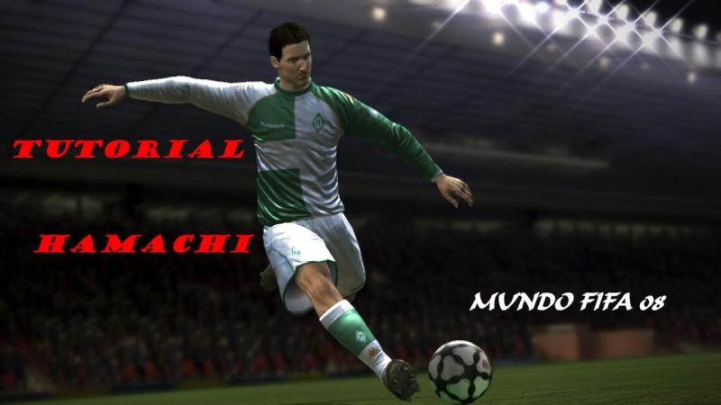 Tutorial Hamachi de FIFA 08 Fifa_210