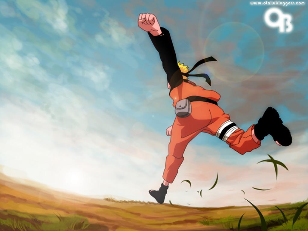 REGLAS PARA AVATARES Y FIRMAS Naruto10