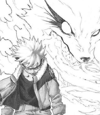 REGLAS PARA AVATARES Y FIRMAS Naruto14