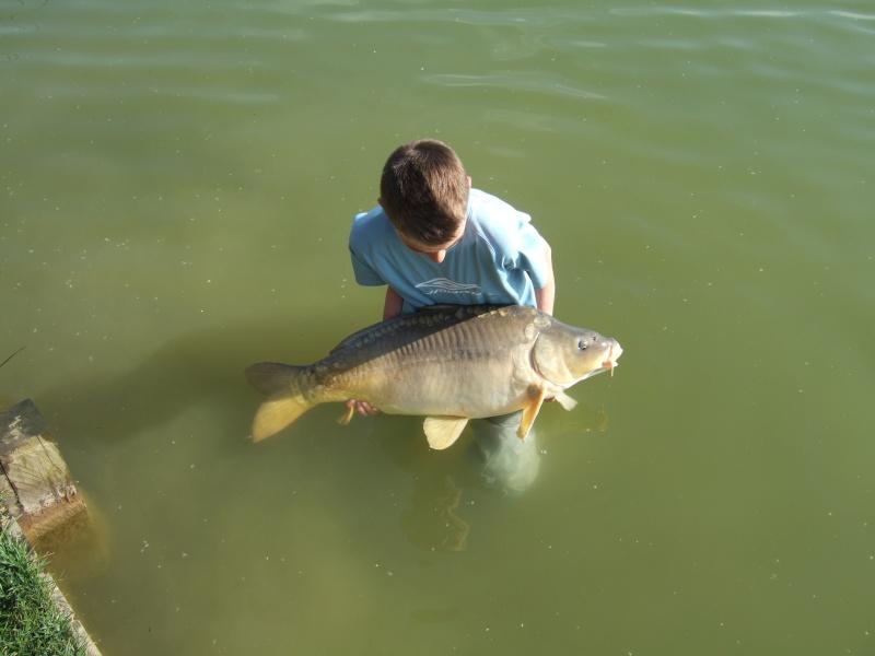 vos plus beau poissons de l année 2007_010