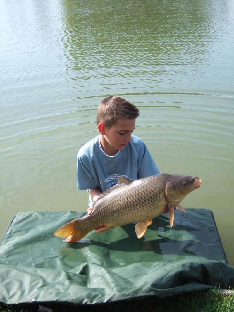 vos plus beau poissons de l année 2007_011