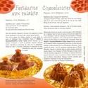 chocolat de noel Chocol10