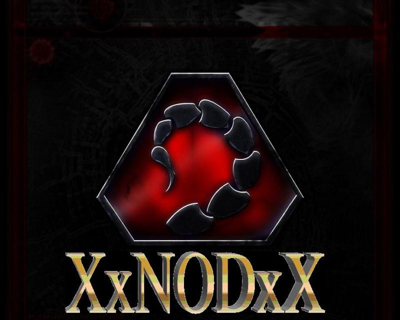 XxNODxX Xxnodx12