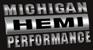 Michigan HEMI Performance