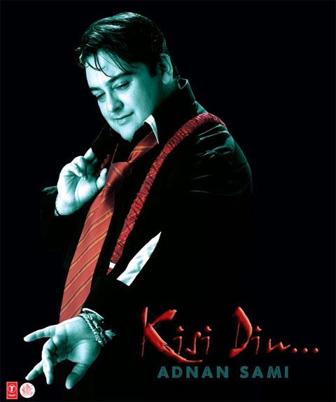 Kisi.Din.2007.Album.320 kbps VBR 46762910