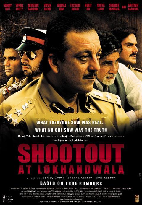 Shootout.at.Lokhandwala.2007.OST.320 kbps VBR 48091611