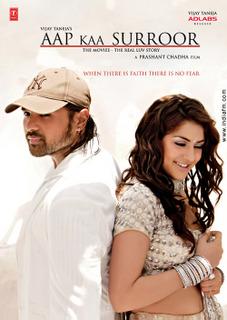 Aap Kaa Surroor - The Moviee (Bollywood OST 2007 Aapkas10