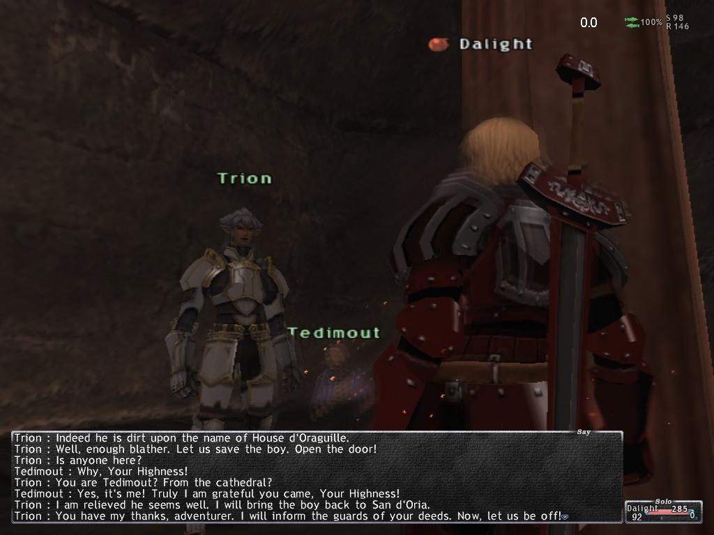 Game Screenshotga! Img_2010