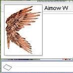 Algunos Item Del sistema de Votos Aimow_10