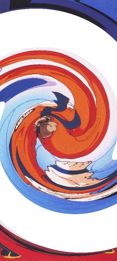 Forum gratis : Dragonball - Portal Goku_d11