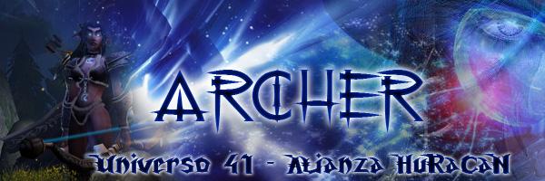 ...:::[Taller de Firmas]:::... Archer10