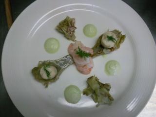 Wraith's Food Journal Fish_m10