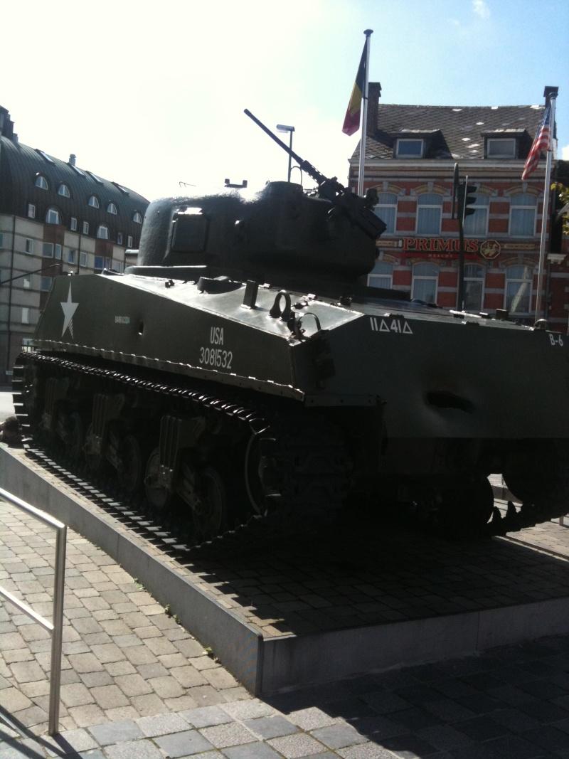 mes fotos de Bastogne  01110