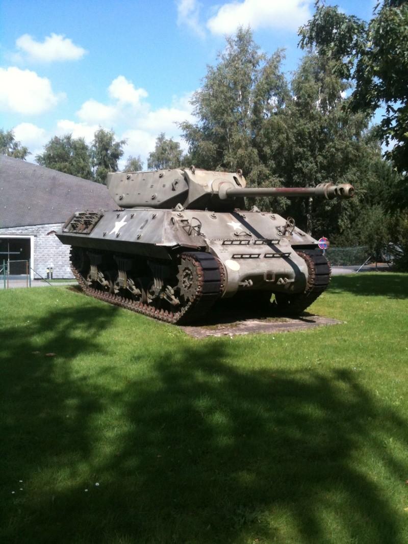 mes fotos de Bastogne  02110