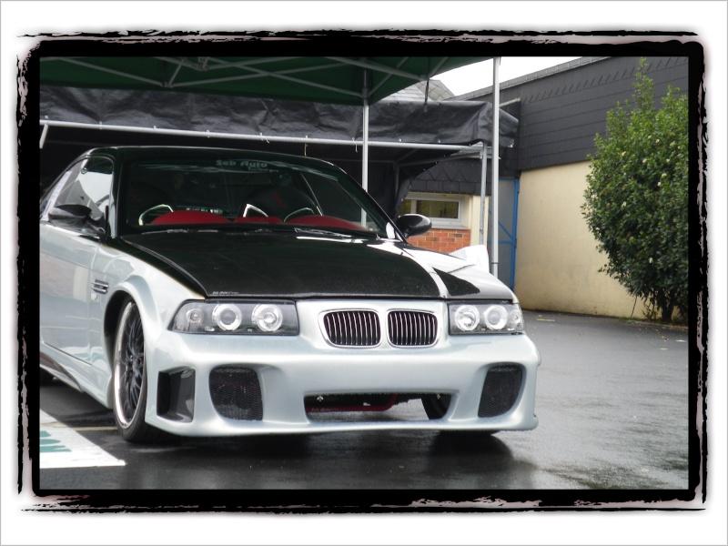 BMW CARBONE SEB AUTO - Page 3 Imgp2038