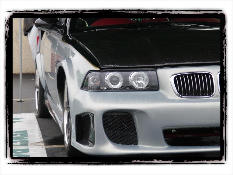 BMW CARBONE SEB AUTO - Page 3 Imgp2039