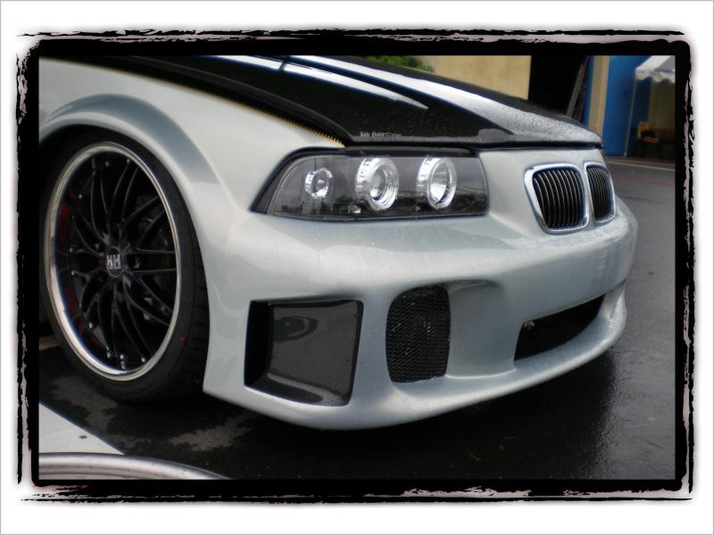 BMW CARBONE SEB AUTO - Page 3 Imgp2040
