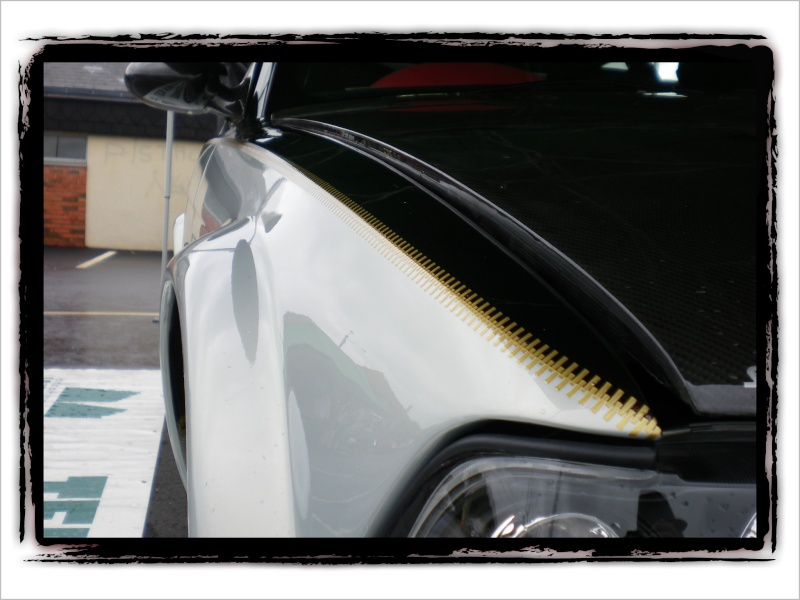 BMW CARBONE SEB AUTO - Page 3 Imgp2041