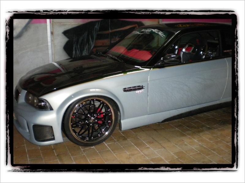 BMW CARBONE SEB AUTO - Page 3 Imgp2064