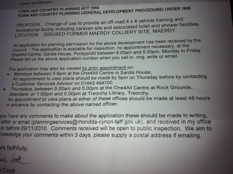 had this in the mail today a new pay n play coming soon 00910