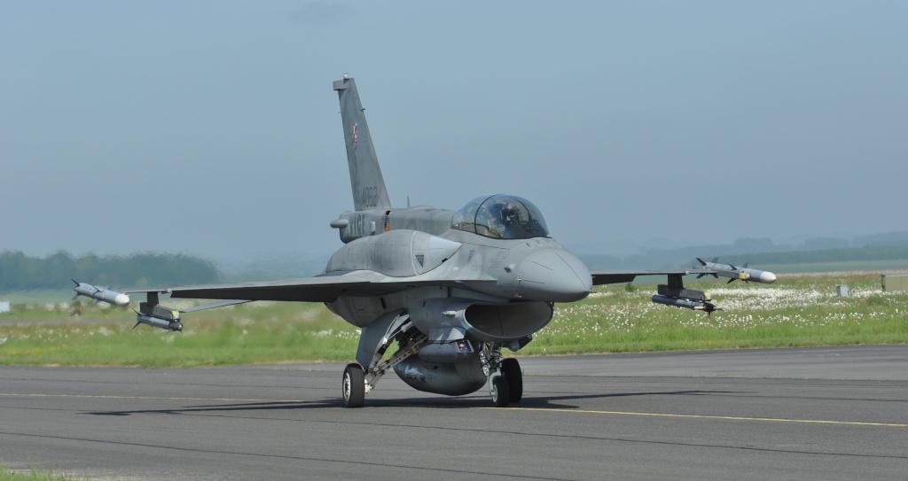 DEBRIEFING NATO TIGER MEET CAMBRAI 2011  - Page 10 Dsc_0028