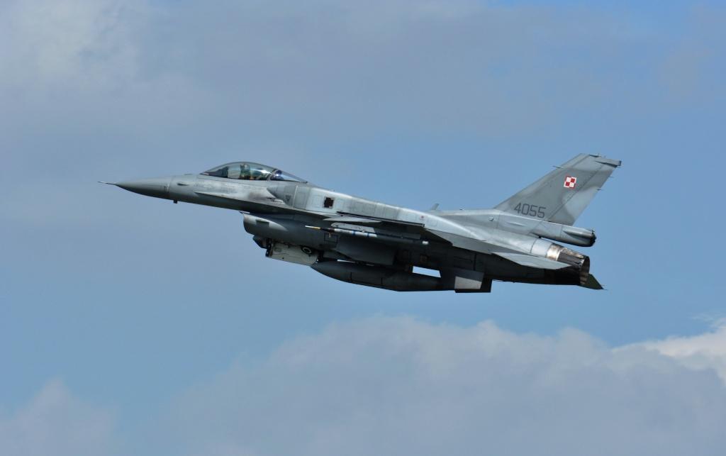 DEBRIEFING NATO TIGER MEET CAMBRAI 2011  - Page 10 Dsc_0210
