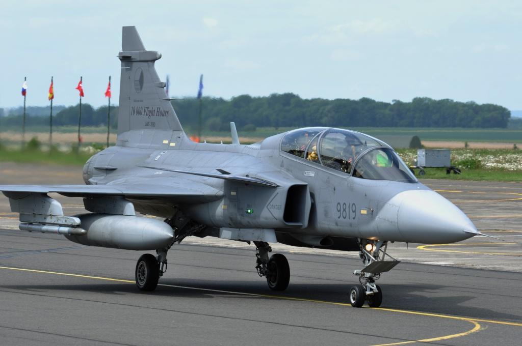 DEBRIEFING NATO TIGER MEET CAMBRAI 2011  - Page 9 Dsc_0315