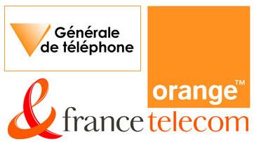 Consultation du CE sur la filialisation de la GDT à FT Logo_f10