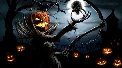 Top Hits Halloween [Inscrições] ─ Festival de Halloween 2018 Lol212