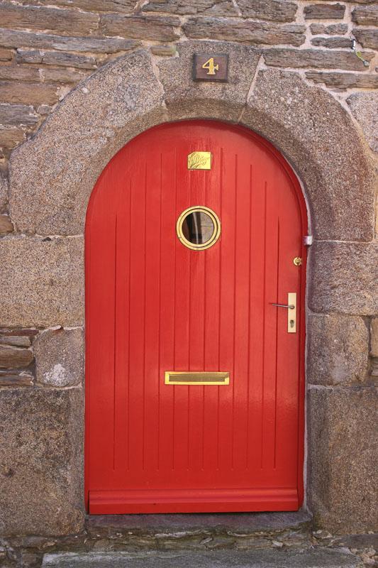 Une porte, nos portes, vos portes [fil ouvert] - Page 2 Img_6212