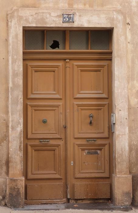 [FIL OUVERT] : Doors / Portes - Page 18 02410