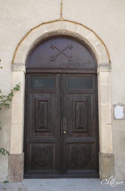 [FIL OUVERT] : Doors / Portes - Page 18 P_du_s10