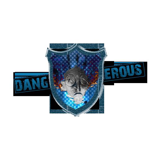 My GFX [ Franco ] Logo310