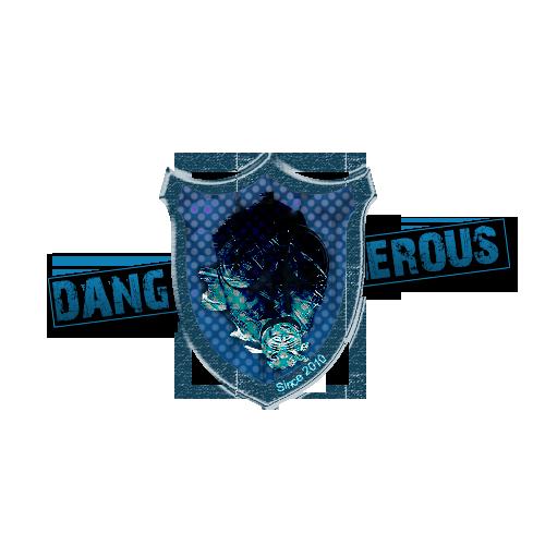 My GFX [ Franco ] Logo3313
