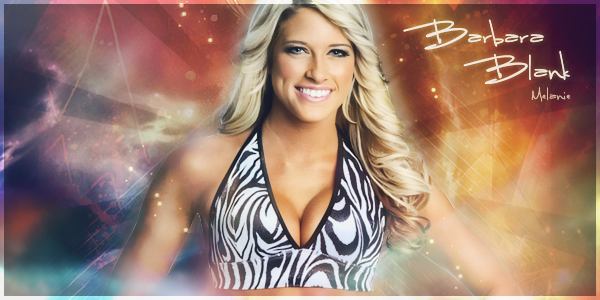 ER - Nitro - Divas Tag Team Match Kelly_10