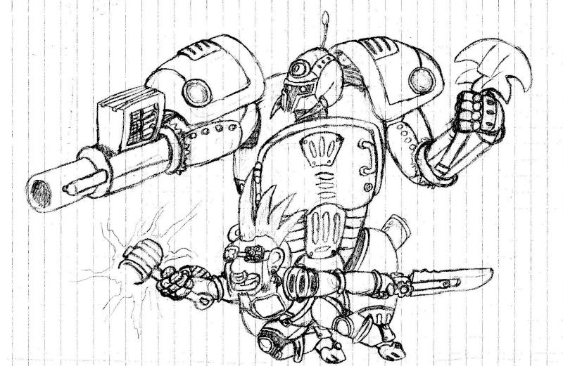 Le gnome et le robot(tueur) Dji_et10