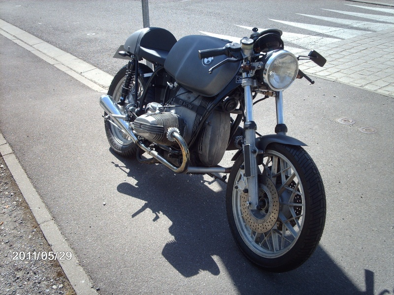 R65 Bien_m11