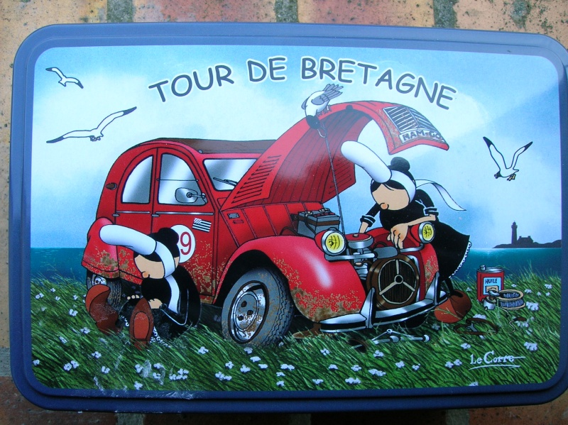 souvenirs de Bretagne 2cv_0310