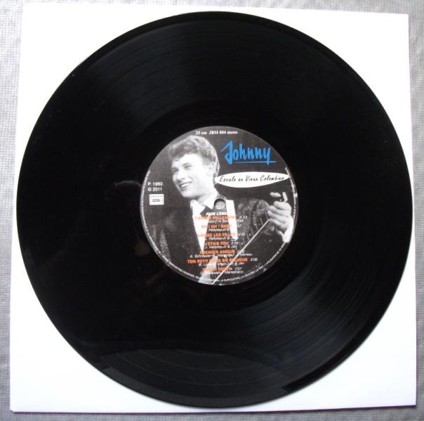 Nouveau vinyl en édition limitée Dscf2012