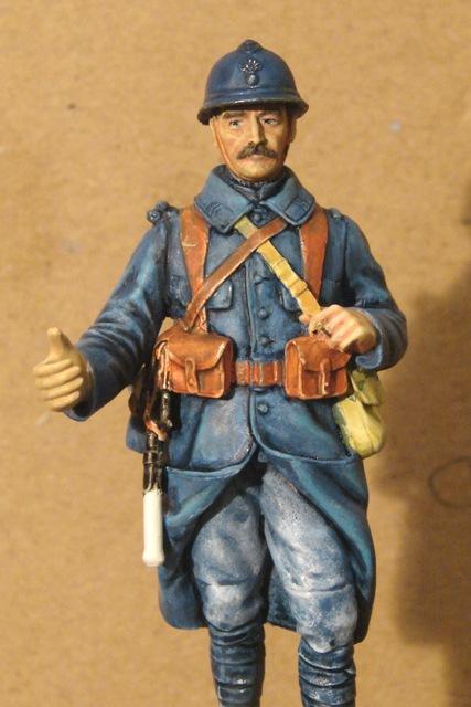 Poilu 1915 Dsc01313