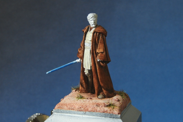 Obi Wan Kenobi [knight models 30mm] Dsc03211