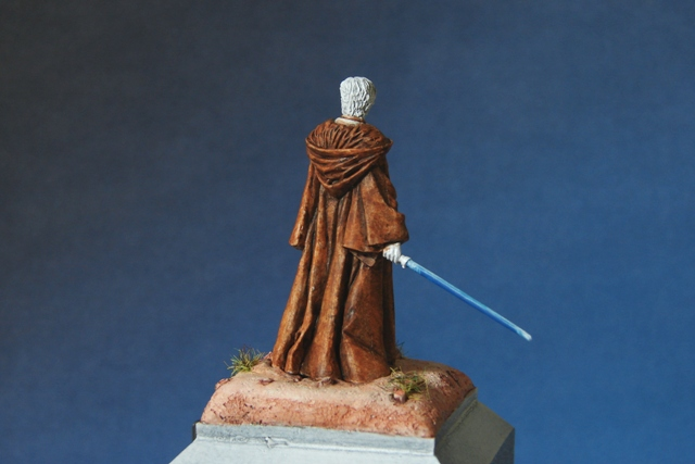 Obi Wan Kenobi [knight models 30mm] Dsc03212