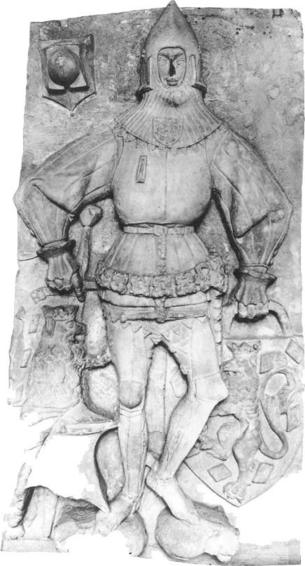 Walter von Hohenklingen 1386 [90mm] Walter10