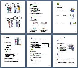 Libros de inglés traducidos (telesecomunidades.com) 16-6-211