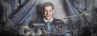 Tampa Bay Lightnings. Coyle10
