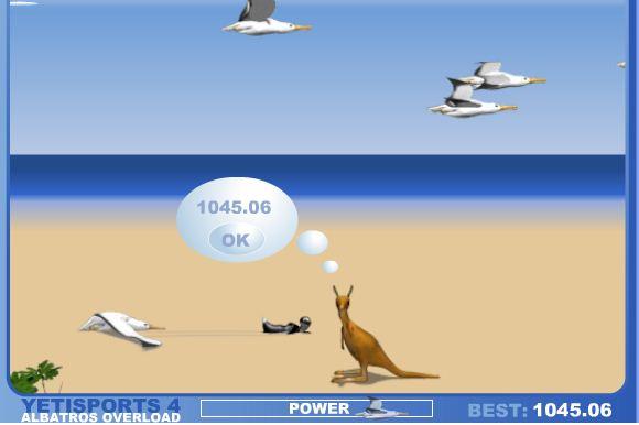 yetty sport VS albatros Yeti_s10
