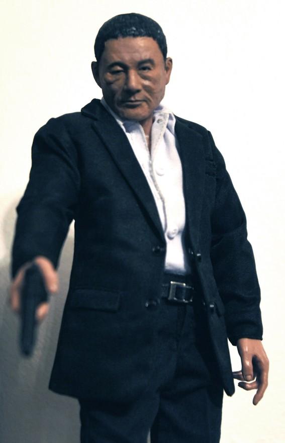 [News] Takeshi Kitano (Neotaku Productions). Takesh11