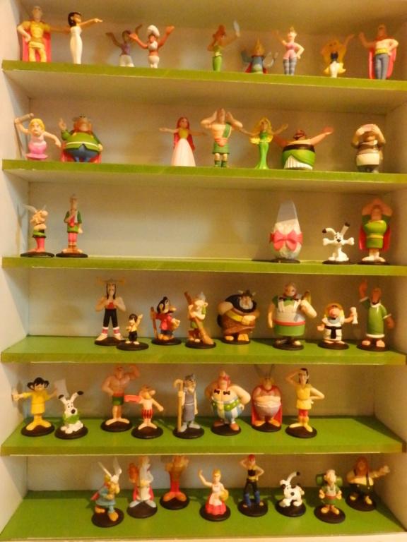 Ma petite collection Pb080010